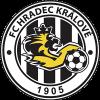 SK Hradec Kralove