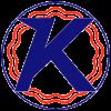 IBK Keflavik