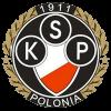 KP Polonia Warszawa